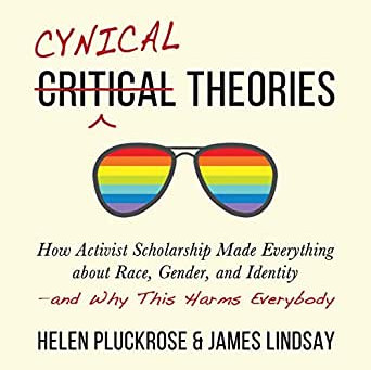 Cynical Theories Review
