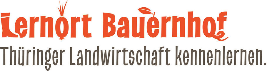Lernort-Bauernhof_Logo_quer_CMYK-1280x34