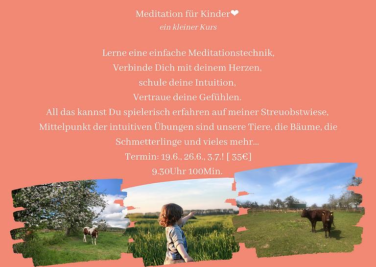 Meditation für Kinder.png