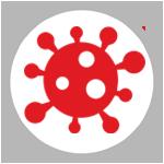 150x150-RCB-Icons-Virus.png.img.png