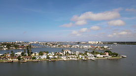 575JohnsPassAerial-26.jpg