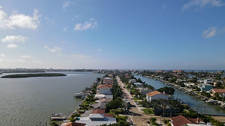 575JohnsPassAerial-27.jpg