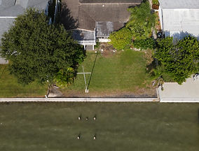 575JohnsPassAerial-24a.jpg