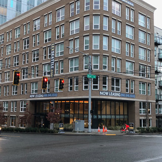 Broadstone Lexington Finished Photo 3.jp