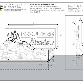 Scouters Meadow Permit Drawings_Page_1.jpg
