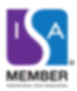 International Sign Association.jp