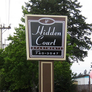 hidden-court-apartments-entry-sign - Pylon.jpg