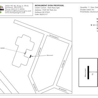 Park Plaza Monument Permit Drawings-2 - Copy.jpg