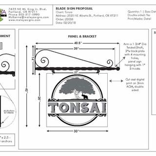 TONSAI Permit Revised 2_Page_3.jpg