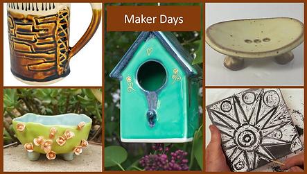 MakerDay2020.png