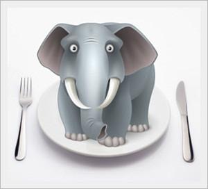 eating Elephant.jpg