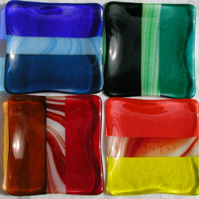 GEA Party: Plates, bowls, platters and more to dress up your next get-together