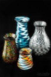 Barry Stevens Vases 2.jpg