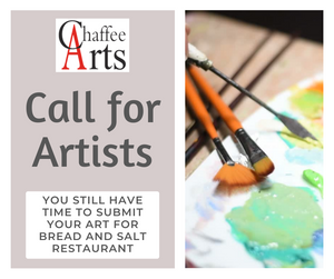 Just a friendly reminder that you still have time to submit your art for Bread and Salt.