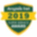 2019 angies list logo.png