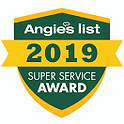 2019 angies list logo.png