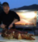 Churrasco cordero en Ibiza, churrasco cochinillo en Ibiza, pig churrasco menu in Ibiza, lamb churrasco menu in Ibiza, Churrasco cordero en Ibiza, churrasco cochinillo en Ibiza, pig churrasco menu in Ibiza, lamb churrasco menu in IbizaChurrasco cordero