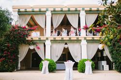 catering vip in Ibiza, private chef