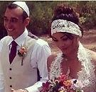 Menu de mariages casher à Ibiza  Menu de mariages casher à Ibiza  Menu de mariages casher à Ibiza  Menu de mariages casher à Ibiza  Menu de mariages casher à Ibiza  Menu de mariages casher à Ibiza  Menu de mariages casher à Ibiza  Menu de mariages casher à