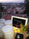 Boda en Ibiza, mariage à Ibiza, wedding in Ibiza, private chef in Ibiza, chef a domicilio en Ibiza, catering en in Ibiza, traiteur à Ibiza