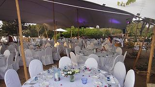 catering ibiza wedding boda private chef