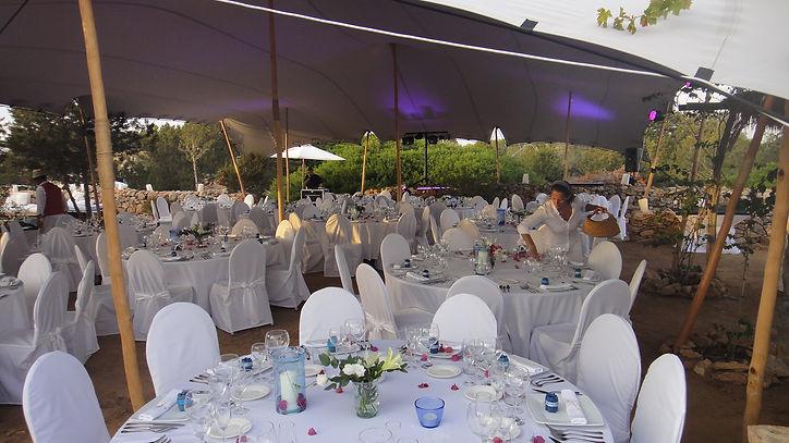 catering vip en Ibiza, catering de lujo en Ibiza, ibiza vip villas, wedding planner en Ibiza, alquiler de material en Ibiza, eventos vip lujo barco en Ibiza, dj en Ibiza, jet privados en Ibiza
