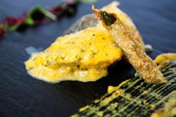 Private chef in Ibiza