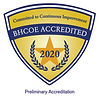 BHCOE Badge.jpg