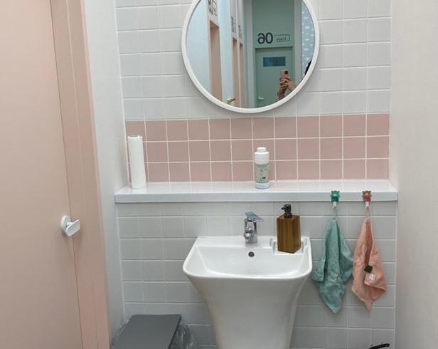 Sink Area.jpg
