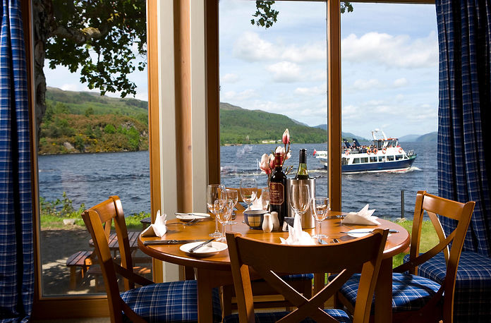 Highland Club_Boatouse View.jpg