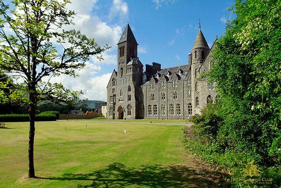 Highland Club Monastery Lawn.jpg