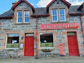 The Lock Inn