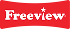 Freeview_logo.png
