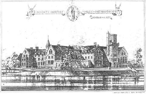 drawing-of-st-benedicts-abbey.jpg