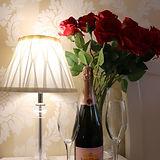 champagne-flowers.jpg