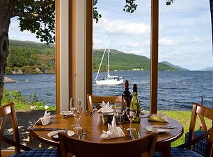 Highland Club Boathouse Restaurant.jpg