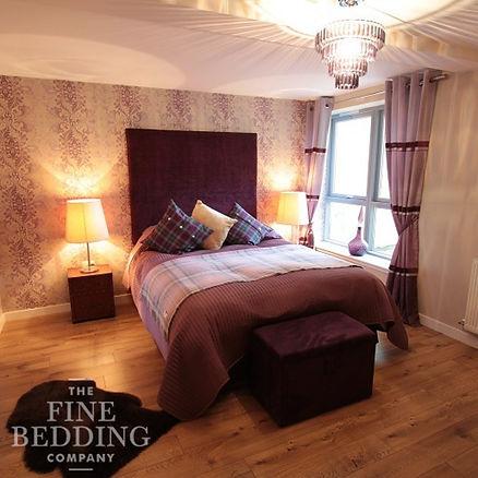 bedroomwatermark-1024x1024.jpg