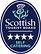 4-star-self-catering-logo-small-e1517234