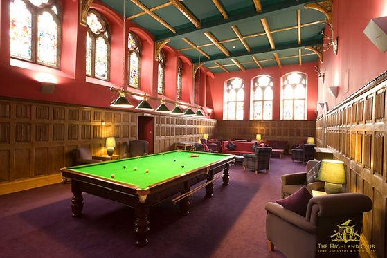 Highland Club-lounge.jpg
