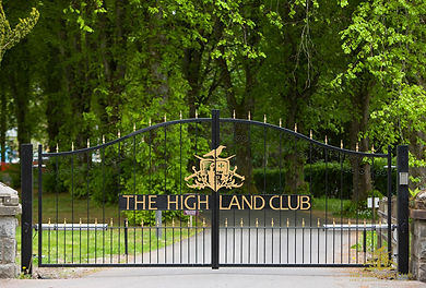 Highland Club gated entrance.jpg