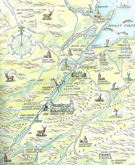 Highland Club Local Area Map.jpg