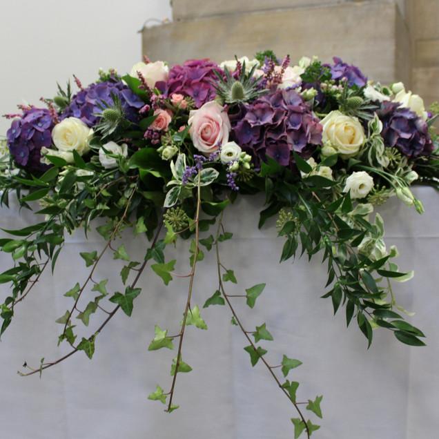 Wedding Flowers at The Highland Club.JPG