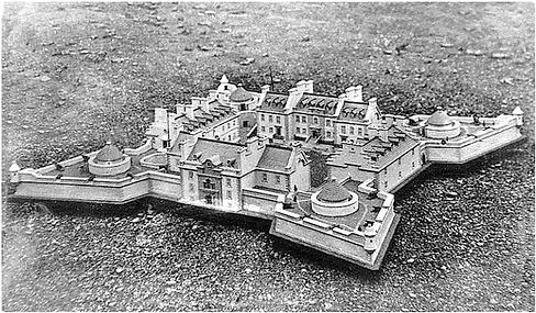 model-of-fort-at fort-augustus.jpg