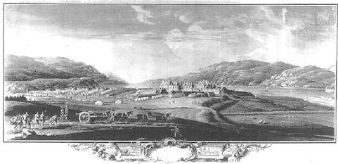 fort-augustus-encampment-1740.jpg