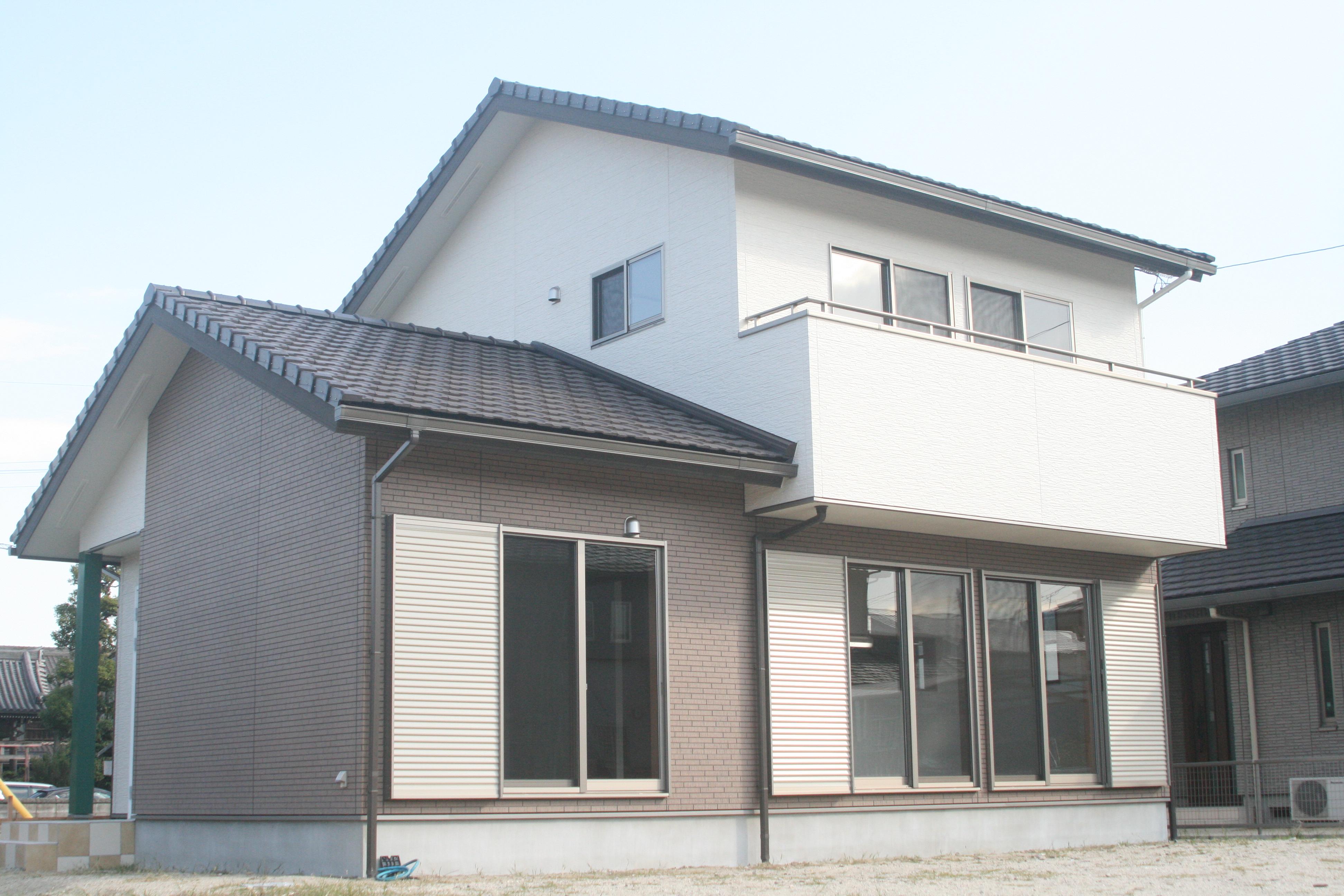 IMG_4525.JPG