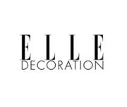 ELLE décoration