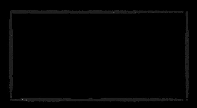 גיא לנדאו | תכנון ונגרות
