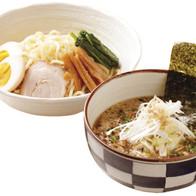 麺屋天_天流つけ麺ism.jpg