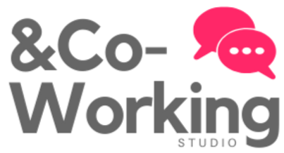 %26Co-Working_edited.png