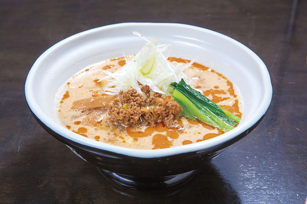 麺屋天_天の担担麺.jpg